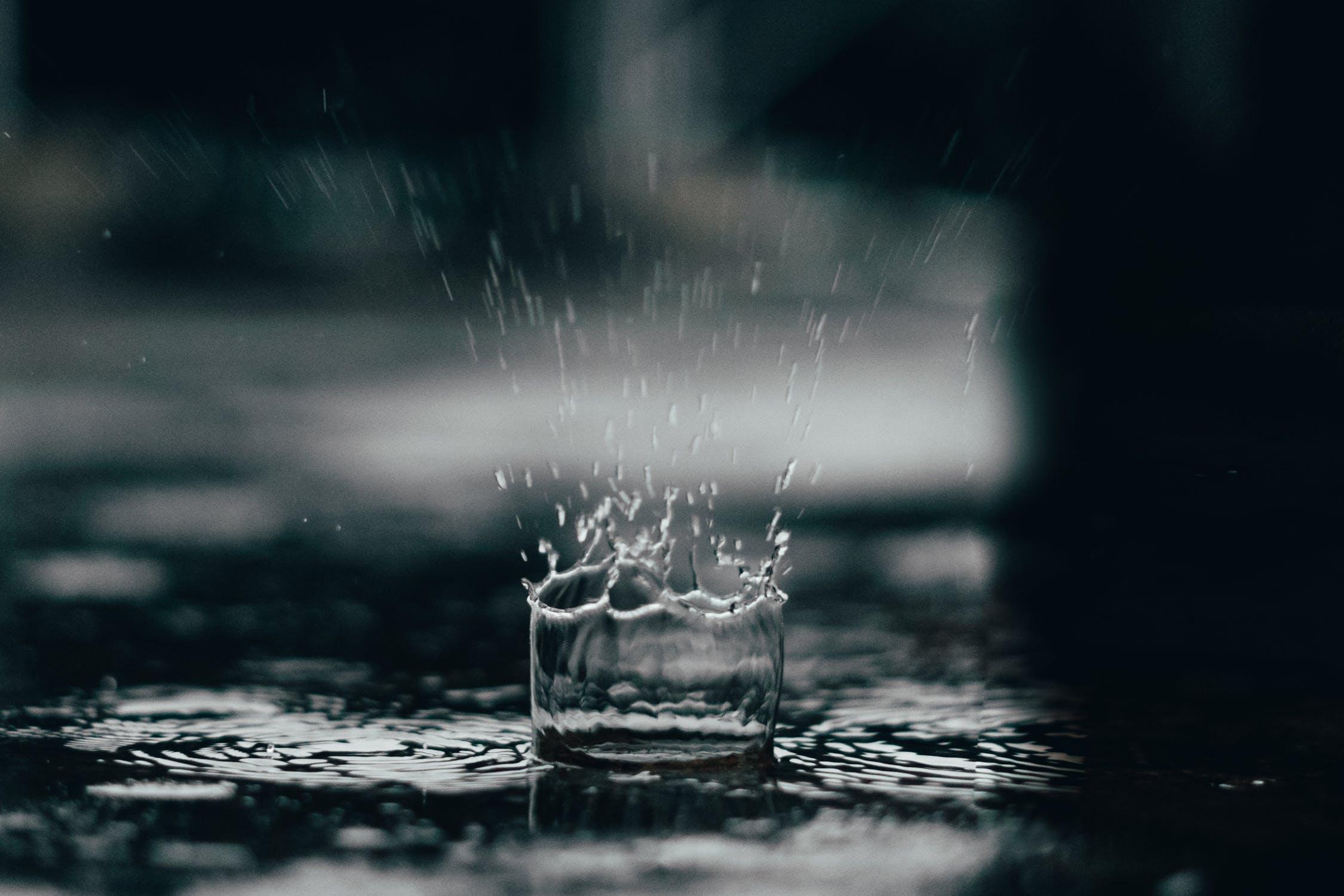 regenwasser-zisterne