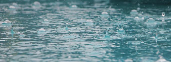 Nachhaltige Nutzung von Regenwasser für Ihr Haus