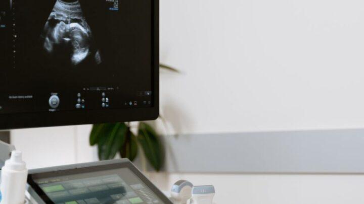 Technische Hochleistung Geräte für medizinische Anwendungen